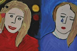 blog-arts