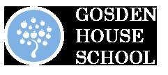 Gosden House School