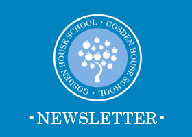 newsletter-marker